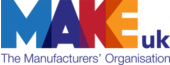 MakeUK Logo