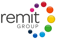 Remit Group Logo
