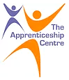 The Apprenticeship Centre Logo
